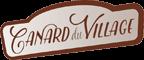 Canard du Village