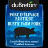 db-162-porcrustic1