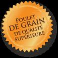 poulet-grain-qualite-superieure