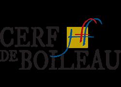 Cerf de Boileau