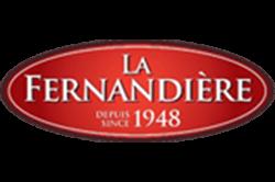 La Fernandière
